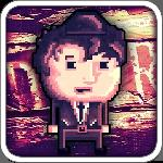 distraint: pocket pixel horror gameskip