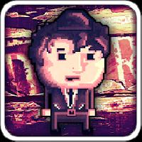 distraint: pocket pixel horror