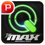 djmax technika q gameskip