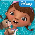 doc mcstuffins pet vet gameskip