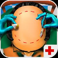 doctor brain surgery simulator gameskip
