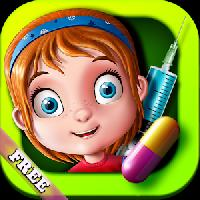 doctor for kids best free game gameskip