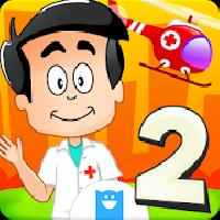 doctor kids 2 gameskip