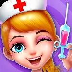 doctor mania - fun games gameskip