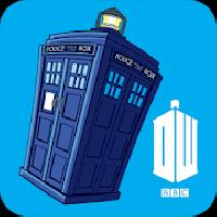 doctor who: comic creator gameskip
