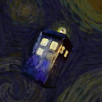 doctor who quiz - fantastic gameskip