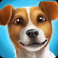 dog hotel lite gameskip
