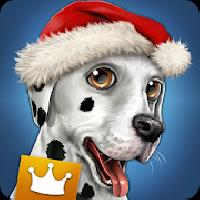 dogworld 3d: my puppy gameskip