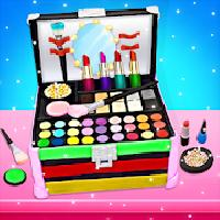 doll makeup kit: girl games 2020 new games gameskip
