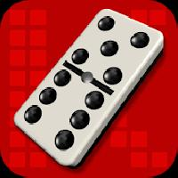domino gameskip