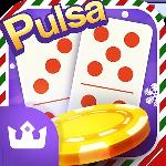 domino 99 - pulsa dominoqq gameskip