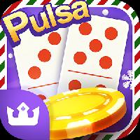 gameskip domino 99 - pulsa dominoqq