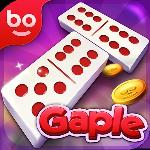domino gaple online gameskip