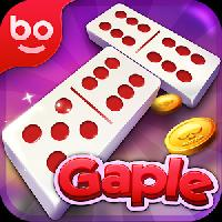 gameskip domino gaple online
