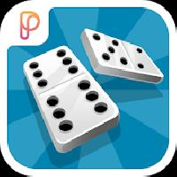 dominoes by playspace gameskip