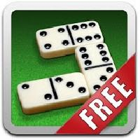 dominoes deluxe free gameskip