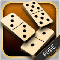 dominoes elite gameskip