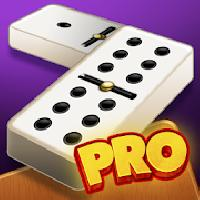 dominoes pro gameskip