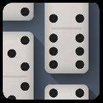 dominoes gameskip