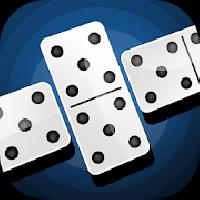 dominos - best dominoes game gameskip
