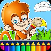 dora coloring book gameskip