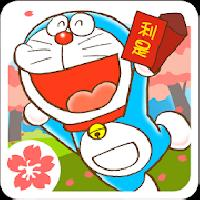 doraemon repair shop seasons gameskip