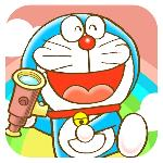 doraemon repair shop gameskip
