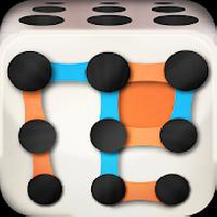 gameskip dots and boxes - classic games