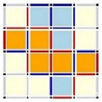 dots and boxes fun gameskip