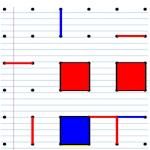 dots and boxes gameskip