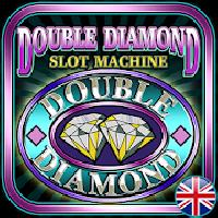 double diamond slot machine gameskip