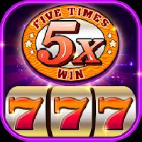 double jackpot slots gameskip
