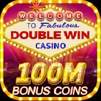 double win slots gameskip