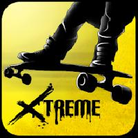 downhill xtreme gameskip