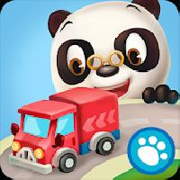 dr. panda toy cars - free gameskip