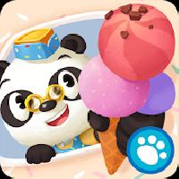 dr. panda's ice cream truck gameskip
