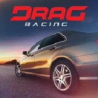 drag racing: club wars gameskip