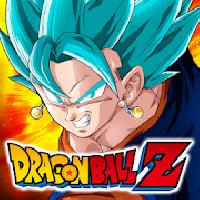 dragon ball z dokkan battle gameskip