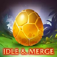 dragon epic - idle and merge - arcade shooting game gameskip