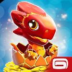 dragon mania legends gameskip