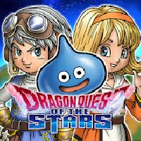 dragon quest of the stars gameskip