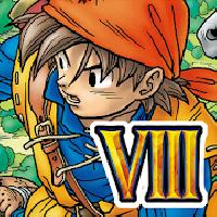 dragon quest viii gameskip