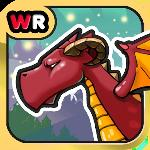 dragon rush gameskip
