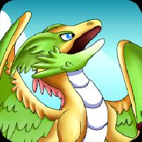 dragon school gameskip