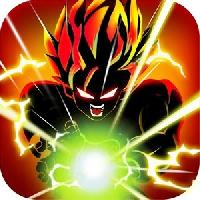 dragon shadow battle warriors: super hero legend gameskip
