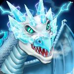 dragon village - city sim mania gameskip