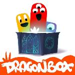dragonbox big numbers gameskip