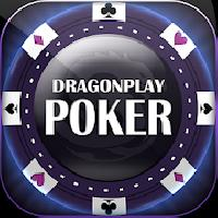 dragonplay poker texas holdem gameskip