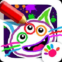 drawing for kids and toddlers gameskip