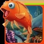 dream fish gameskip
